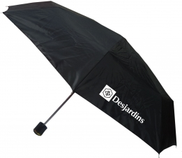 Basic Umbrella