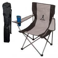 Sport Star Folding Chair In A Bag