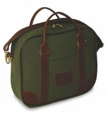 Classic Attache Canvas