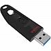 SanDisk - SDCZ48-032G-C46 - 32GB Ultra USB 3.0 Flash Drive