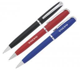 Manaus Brass pen