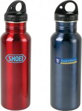 24oz. Stride Water Bottle