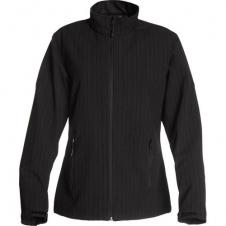 Whiteridge - 958 - Ladies Recon Soft Shell Jacket