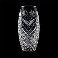 Sanders Vase - 9 3/4