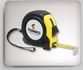Tape measure 25?/7.5 m