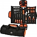 45 Pc Foldable Tool Set
