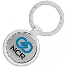 The Anello Key Chain