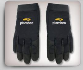 Mechanic's Gloves