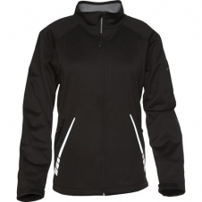 Whiteridge - 993 - Ladies Spark Sport Soft Shell