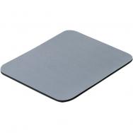 Belkin - F8E081-GRY - Standard Mouse Pad - 200mm x 250mm x 3mm - Gray