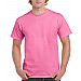 Gildan - 2000 - T-shirt Ultra Cotton - 10.1 OZ - Small - Azalée