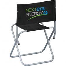 Spectator Folding Chair