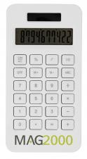 Solar pocket calculator (10 digit) #RushExpress72hrs