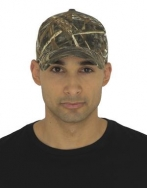 ATC - C1312 - Casquette Realtree Camouflage
