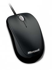 Microsoft - 500 Mouse - USB - Noir