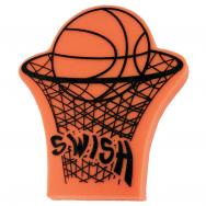 Foam Basketball Net Waver
