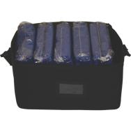 Dessus de table - Table Throw Carry Bag