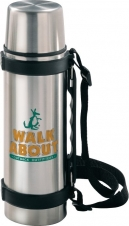 700 ml. Stainless Steel Vacuum Insulated Bottle