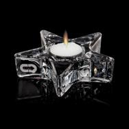Star Candle holder - 4 1/2