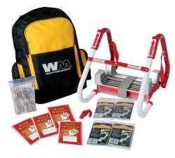 Escape Ladder Kit