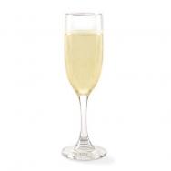 FLUTE/CHAMPAGNE GLASS - 6 1/4 OZ.