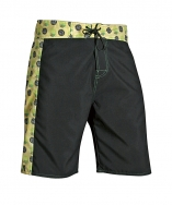 Sublimated Men's Board Shorts