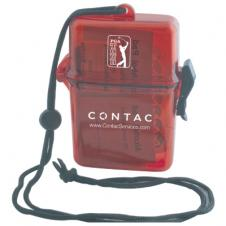 PGA Tour® Extreme Weather First Aid Kit