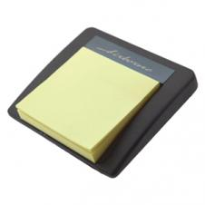 The Prato Sticky Note Holder