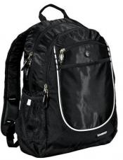 OGIO - 711140 - Carbon Backpack