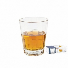 OLD FASHION GLASS - 11 1/4 oz - EMBALLAGE DE 6