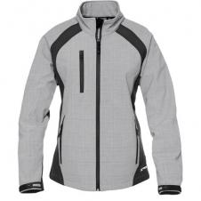 Whiteridge - 994 - Ladies Oxford Soft Shell