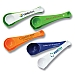 6x1 5/8 Measuring Spoon Set