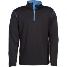 Whiteridge - 810 - Mens Agility 1/4 Zip