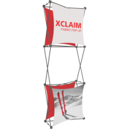 XCLAIM 2 1/2' Full Height Kit 03
