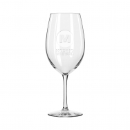 The Classic- ETCH Wine Glass