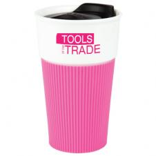 TASSE THE BISTRO - 13OZ