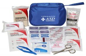 Executive First Aid Kit