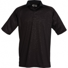 Whiteridge - 387 - Mens Spectrum Golf Shirt