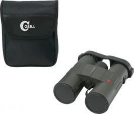 Waterproof Nitro Binoculars (10x42mm)