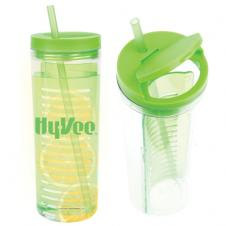THE SIMPLE INFUSER - 20OZ