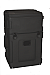 OCP Elite - Molded Case to Counter Elite for PopUp or HopUp