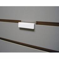 Accessoires pour support à brochure - Slatwall Bracket