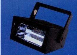 120v 35w Strobe Light