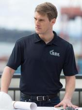 Coal Harbour - S4005 - Snag Proof Power Sport Shirt