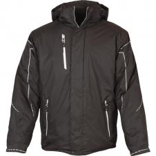 Whiteridge - 736 - Mens Blackhawk Winter Jacket