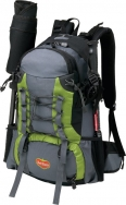 Urban Peak® Trekking Set