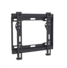 Support Audio/Video - Support TV murale - 0 deg  - 23 à 42 - Max 40 kg. (88 lbs)