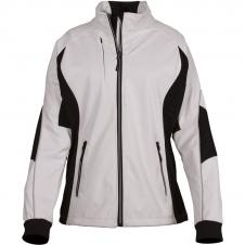 Whiteridge - 749 - Ladies Cruz Soft Shell