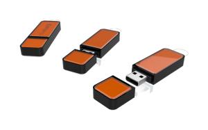 USB 218