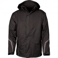Whiteridge - 744 - Mens Inferno 3-in-1 Jacket